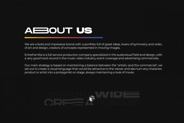 Branding-Concept-EntreFamilia-English-LOW_page-0004