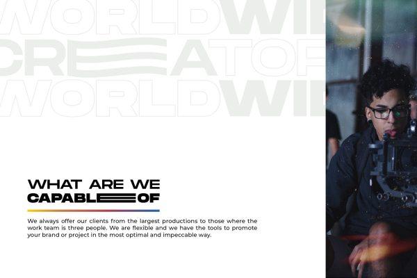 Branding-Concept-EntreFamilia-English-LOW_page-0008