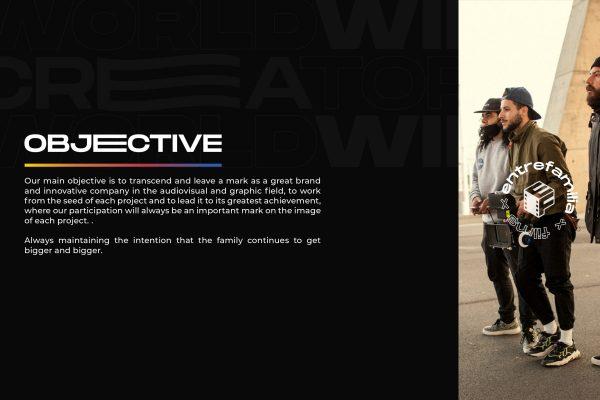Branding-Concept-EntreFamilia-English-LOW_page-0011